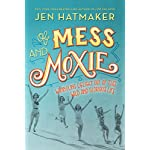 Jen Hatmaker (Author) (208)Release Date: August 8, 2017 Buy new:  $22.99  $13.85 58 used & new from $9.71