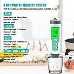 Misuratore-pH-Digitale-4-in-1-Tester-di-pH-TDS-EC-TEMP-Display-LCD-Retroilluminato-con-Calibrazione-Automatica-001-Risoluzione-0-14-pH-Test-Penna-per-Piscina-Acqua-Potabile-Idroponica-Spa-Lab