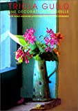 Decoration naturelle -une