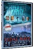 Tidal Wave: No Escape & Killer Wave - Disaster Double Feature