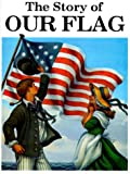The Story of Our Flags Coloring Book