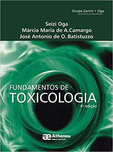 livro toxicologia de alimentos pdf 30