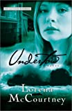 img - for Undertow (Julesburg Mystery Series #3) book / textbook / text book