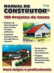 Projetos e Decoração - 06/04/2020