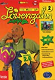 Löwenzahn 2 Version 2.0 - Peter Lustig