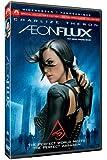 Aeon Flux (Bilingual)