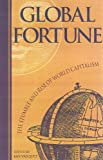 Global Fortune, , 1882577892