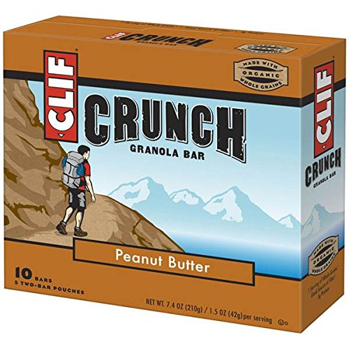 clif-bar-crunch-granola-bars-peanut-butter-10-per-box
