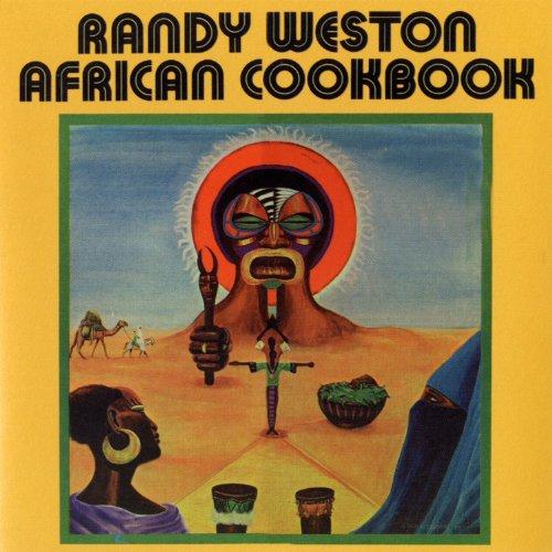 randy cook - 9