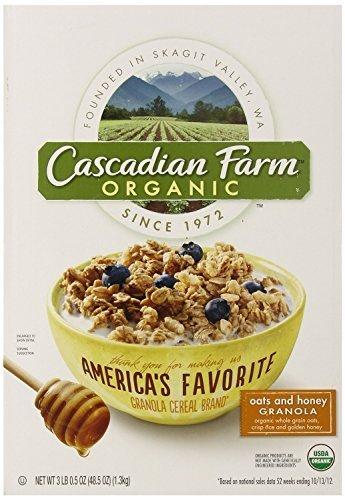 cascadian-farm-organic-oats-and-honey-granola-485-ounce-2-pack