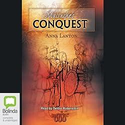 Malinche's Conquest