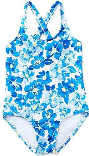 Alove BadeanzugVerstellbare Blau Tr ger Alove Blau ger BadeanzugVerstellbare Tr Pn0kwO8