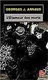 L'Etameur des morts par Arnaud