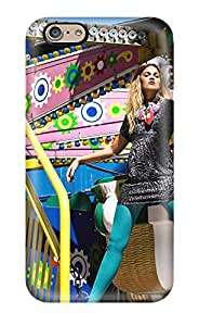 MpGAZYN2985rUITb Fashionable Phone Case For Iphone 6 With High Grade Design With Free Screen Protector
