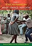 img - for A Reader in African-Jamaican Music Dance and Religion book / textbook / text book