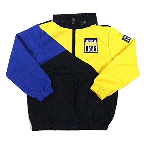 parish nation clothing - 3