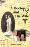 A Doctor and His Wife, Robert Underhill, 1888223286