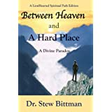 Between Heaven and a Hard Place: A Divine Paradox