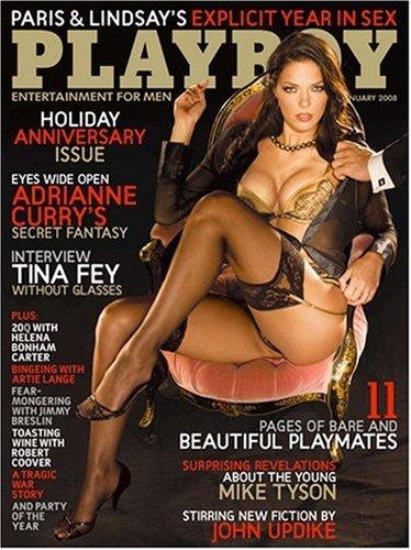 mexican-porn-magazine