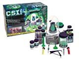 Planet Toys CSI DNA Lab