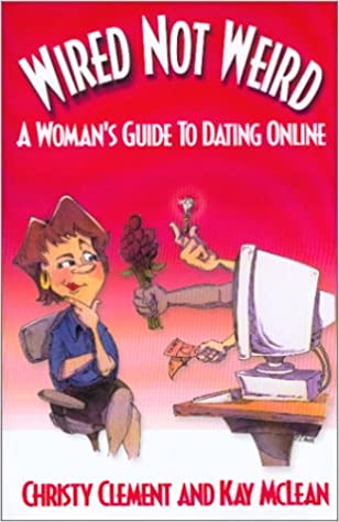 Wired online dating