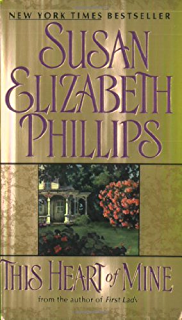 This Heart Of Mine Susan Elizabeth Phillips Pdf