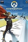 Overwatch Japanese
