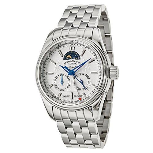 armand-nicolet-m02-mens-automatic-watch-9642b-2-ag-m9140