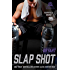Slap Shot: Bryant (Nashville Sound Book 2)