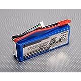 HobbyKing - Turnigy 5000mAh 4S 25C Lipo Pack - DIY Maker Booole