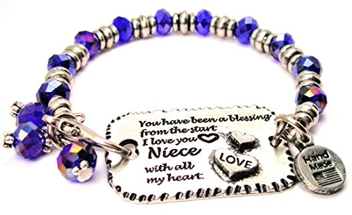 Chubby Chico Charms A Friend Is Someone Who Knows All About You Still Loves You Pewter Charm on a Zipper Pull