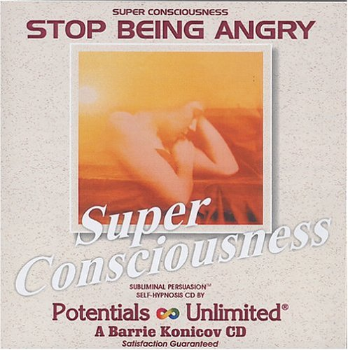 Download Stop Being Angry PDF