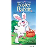 First Easter Rabbit, the