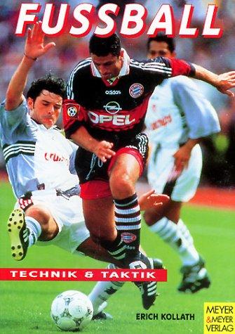 fussball-technik-und-taktik