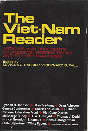Policy Reader - 9