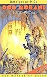 Bob Morane, tome 169 : Bételgeuse & Co par Vernes