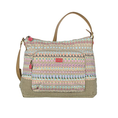oilily-m-shoulder-bag-sand