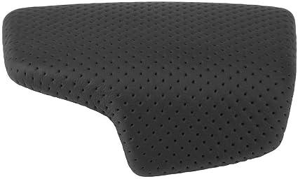 Kste Lhd Linkslenker Automatik Schaltknauf Kappen Abdeckung For Audi A4 A5 Q5 Q7 Küche Haushalt