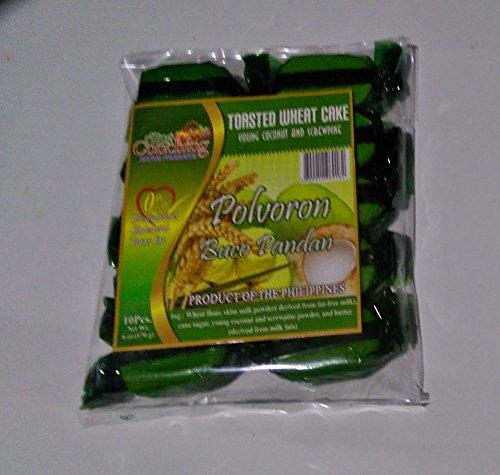 polvoron-buco-pandan-pack-of-three-10-pcs-a-pack