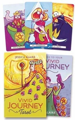 vivid-journey-tarot