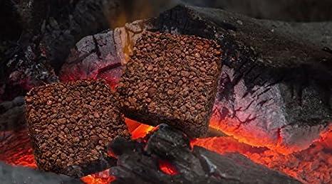Sazonador para Barbacoa con hierbas aromáticas OREGANO: Amazon.es: Alimentación y bebidas