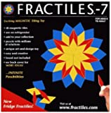 Fractiles Fridge Fractiles