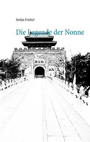 die-legende-der-nonne