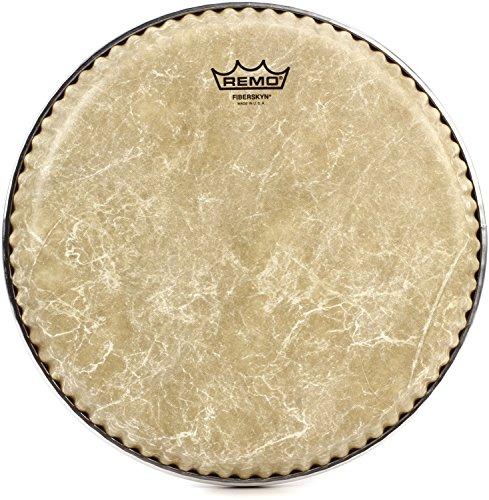 Remo Conga Drumhead, Symmetry, 10.75