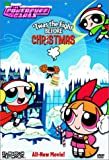 Powerpuff Girls - Twas the Fight Before Christmas