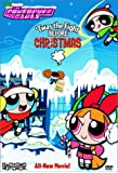 The Powerpuff Girls: 'Twas the Fight Before Christmas [Import]