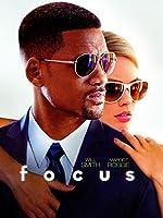 Filmcover Focus