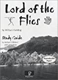 Lord of the Flies, Michael S. Gilleland and Calvin Roso, 1586091751