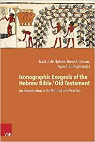 Old Testament Ethics: A Paradigmatic Approach