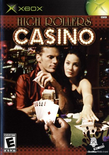 Castle Casino - 8